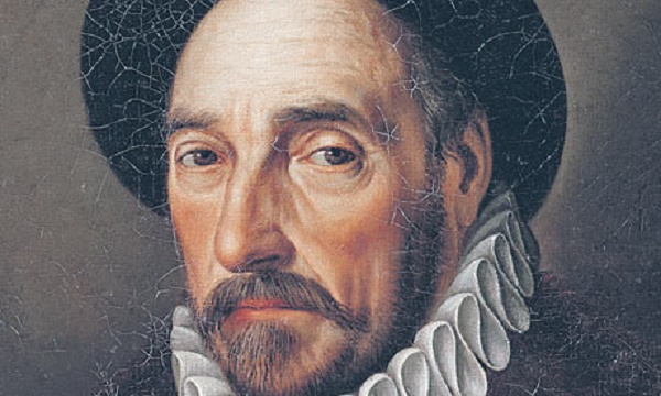 Michel-de-Montaigne-007