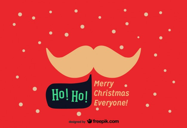 santa-mustache-on-a-christmas-postcard_23-2147486151