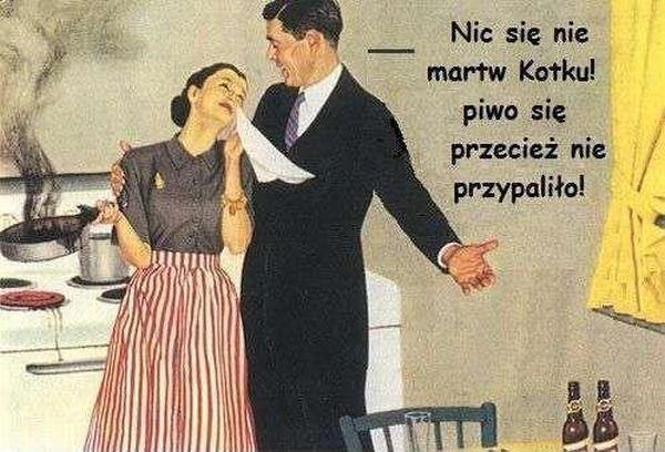 stupido.pl