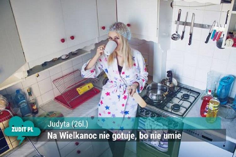 zudit - Kopia.pl