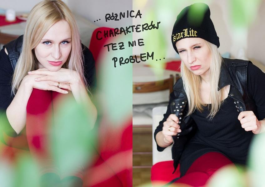 roznica_zudit_2