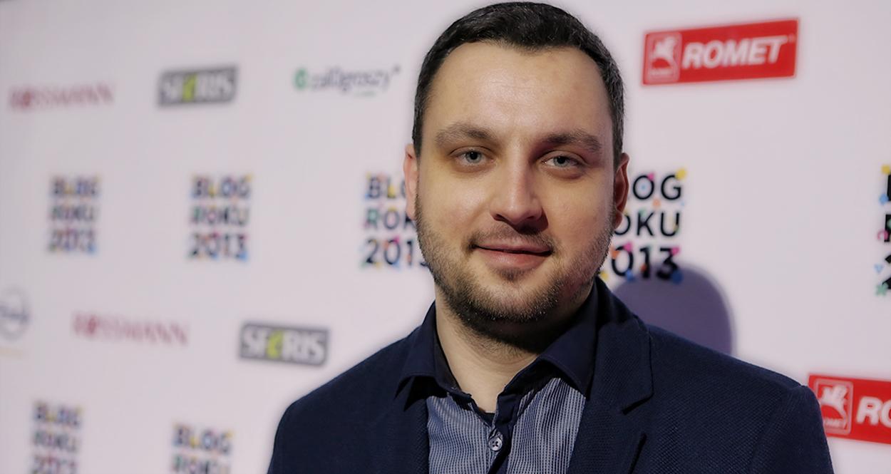 Kamil-Newczyński-socialtalkpl