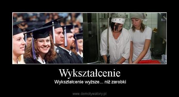 1270490710_by_zabaa11_600