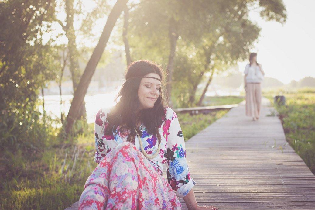 zudit_hippie_boho (14)