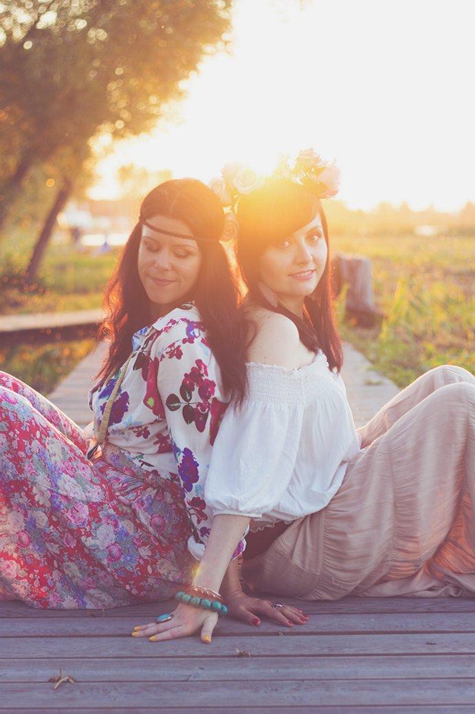 zudit_hippie_boho (23)