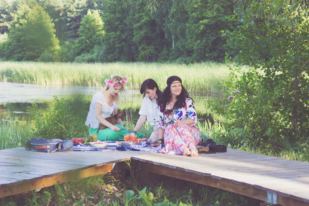 zudit_hippie_boho (9)