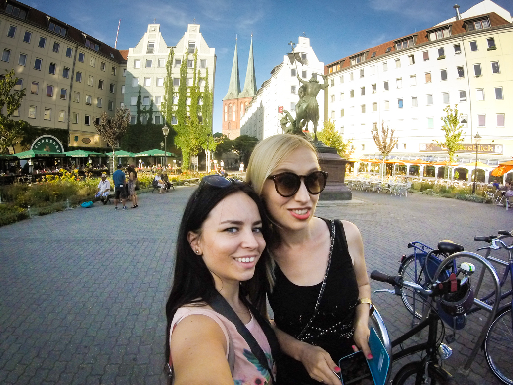 zudit_berlin (12)