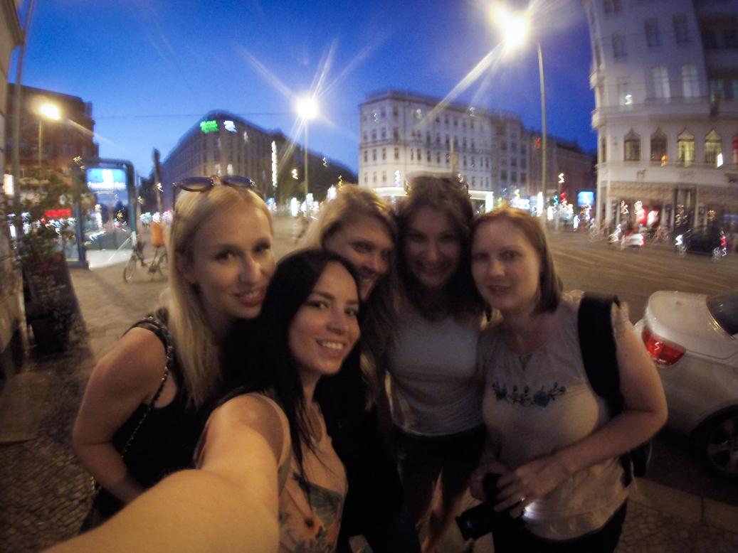 zudit_berlin (13)