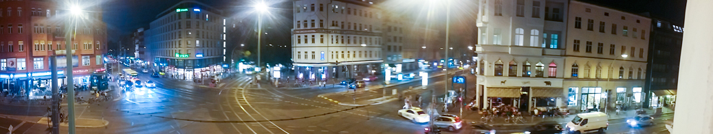 zudit_berlin (9)