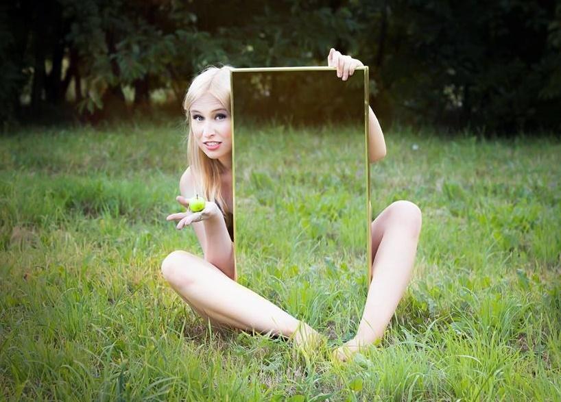 Jak wyglądałby blog żudit.pl, gdyby nie miał fotografa? [UWAGA, śmieszne zdjęcia!]