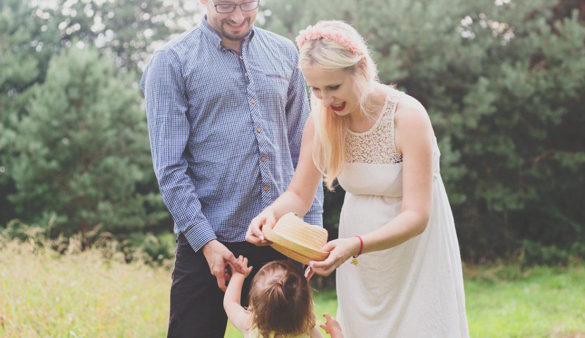 Pięć przydatnych wskazówek, jak zachowywać się, gdy bliska lub znajoma osoba jest w ciąży
